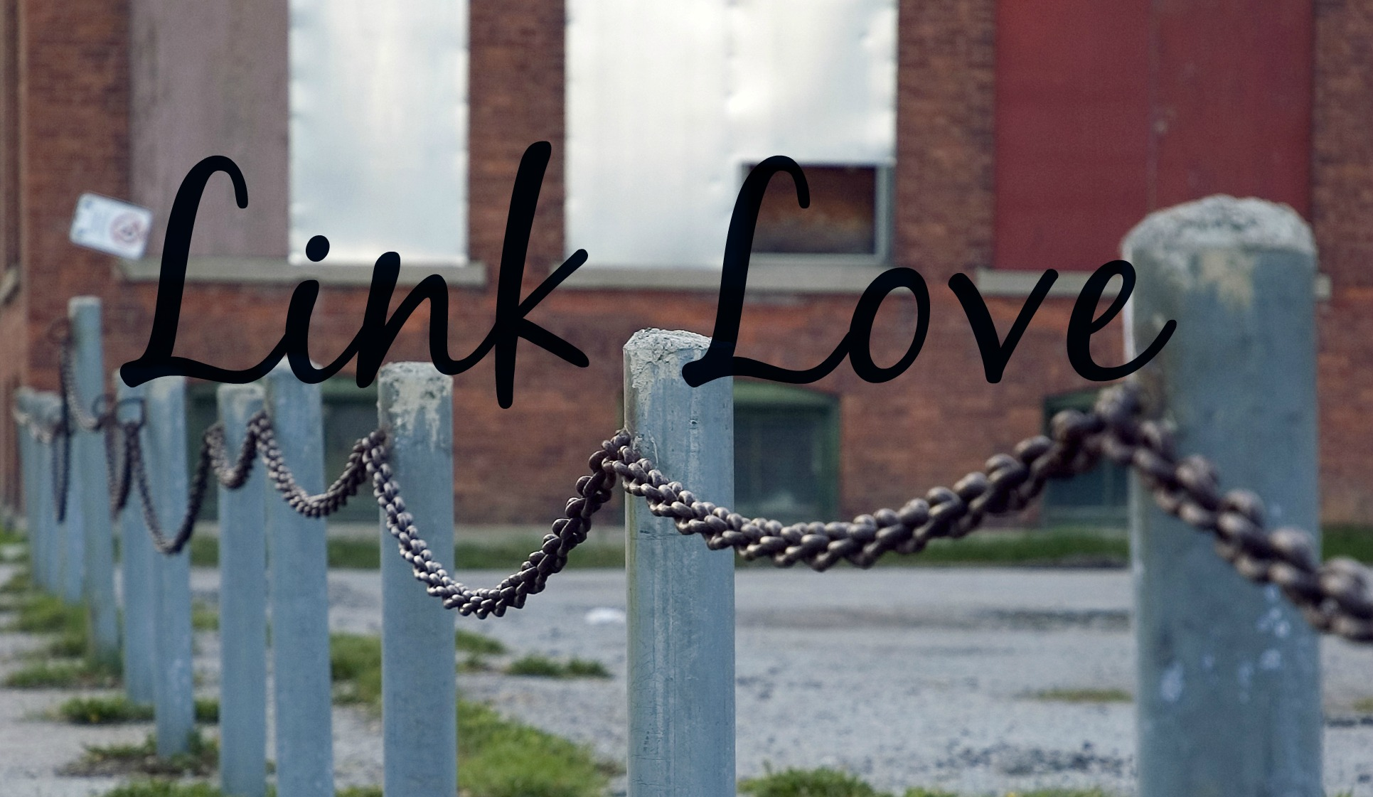 Link Love: June 30th, 2014